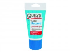 COLLE RACCORD PP 100G QUELYD