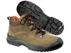 CHAUSSURE SECURITE NEW ORLEANS HAUTE 41