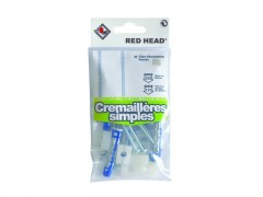 CHEVILLE POLY CREMAIL SPLE KIT